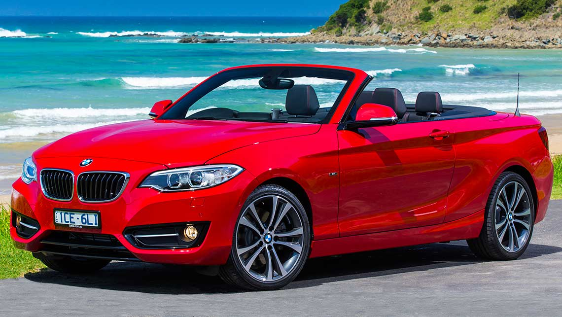 view eighths convertibles bmw magazine front tips home swagger convertible seven