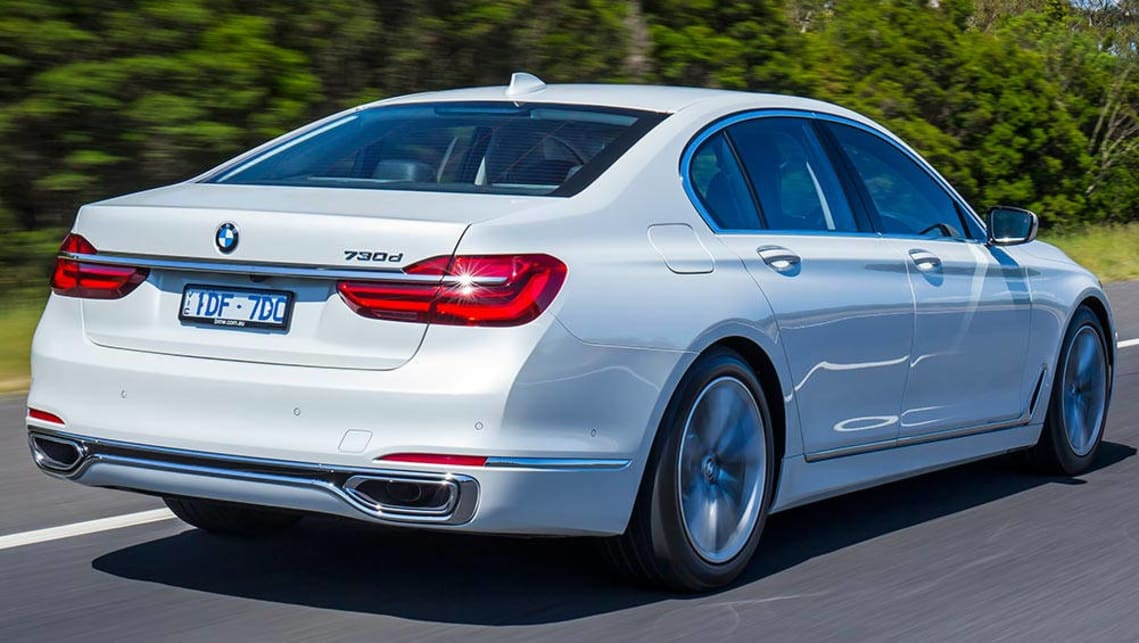 2016 Bmw 4 Series Features | 2017 - 2018 Cars Reviews