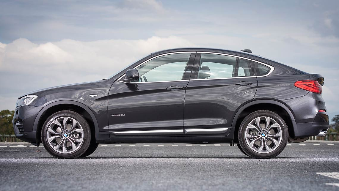 bmw x4 xdrive30d 2014 review carsguide. Black Bedroom Furniture Sets. Home Design Ideas