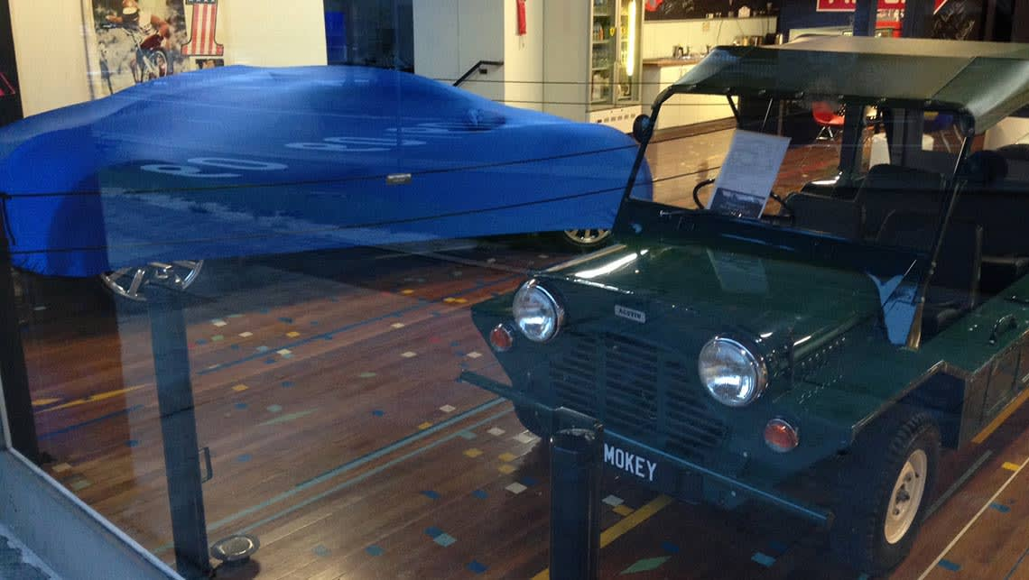 World\'s fastest car on sale in Australia - Car News | CarsGuide