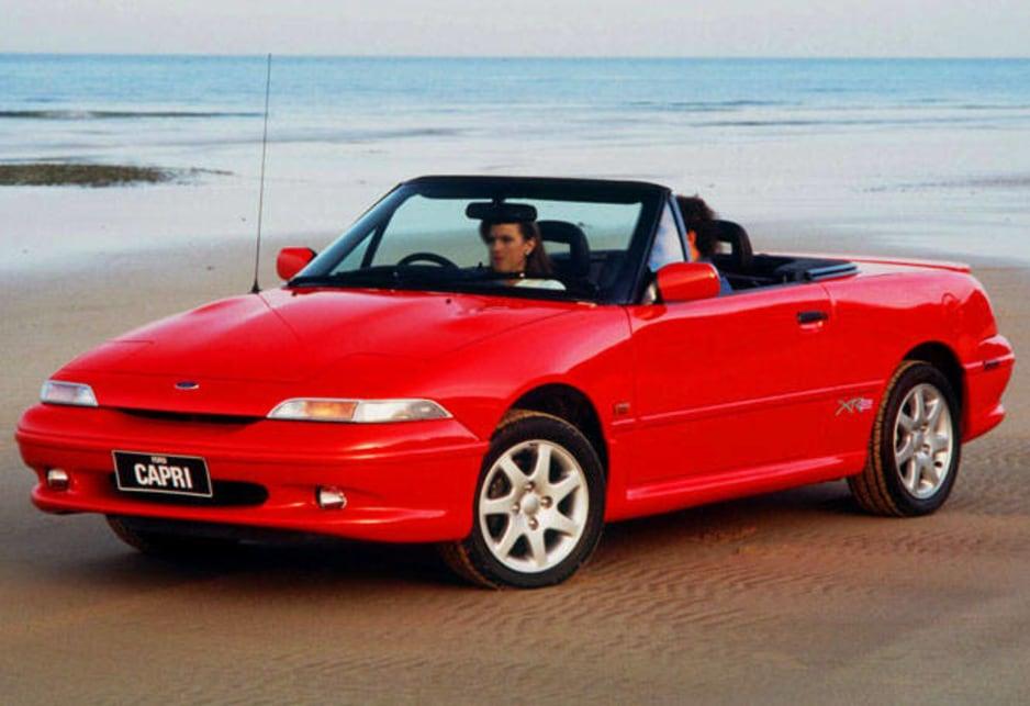 Ford-Capri-1989-2.jpg