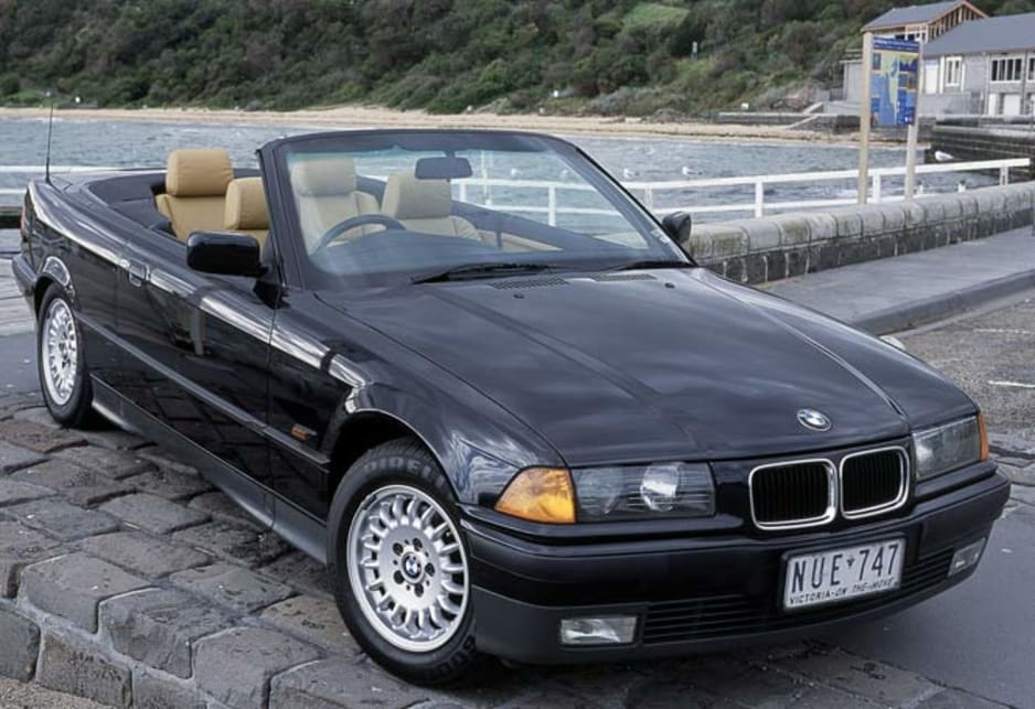 used bmw 328i review 1995 2000 carsguide. Black Bedroom Furniture Sets. Home Design Ideas