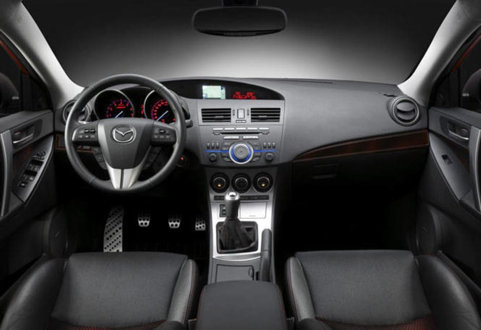 https://res.cloudinary.com/carsguide/image/upload/f_auto,fl_lossy,q_auto,t_cg_hero_large/v1/editorial/dp/albums/album-1351/lg/New-Gen-Mazda3-MPS-20_med-nd.jpg