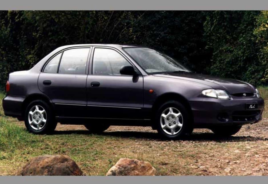 Used Car Buying Service Australia