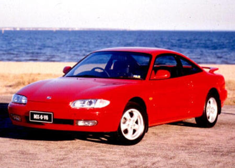 Mazda Mx V Cars Sale