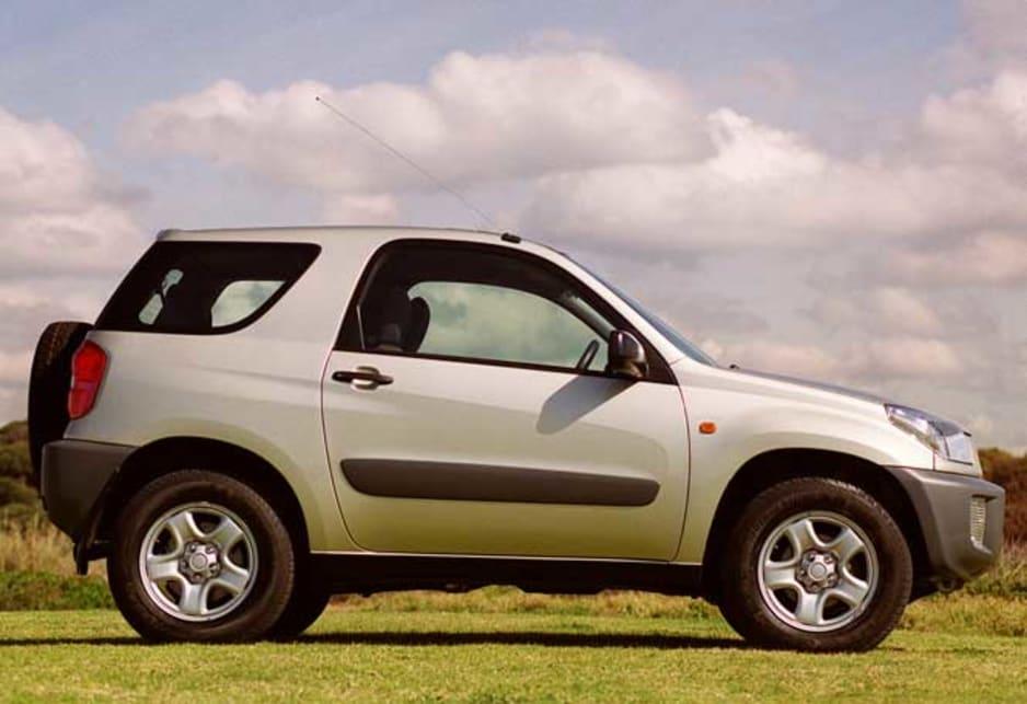 Buying Used Car Australia Guide