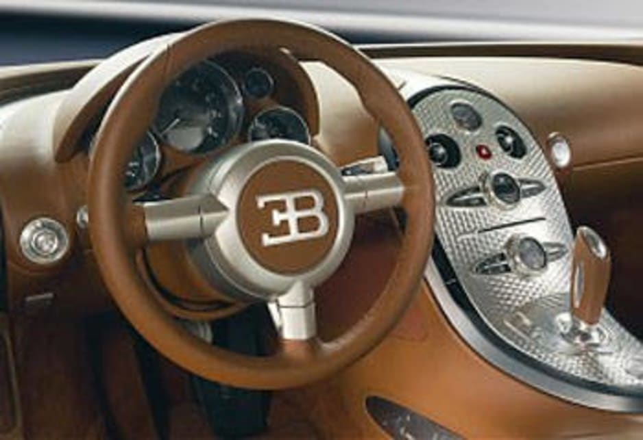 world 39 s fastest car on sale in australia car news carsguide. Black Bedroom Furniture Sets. Home Design Ideas