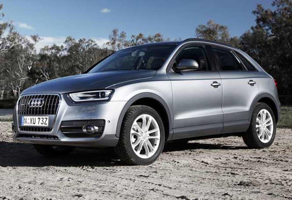 New Car Sales Price - Car News