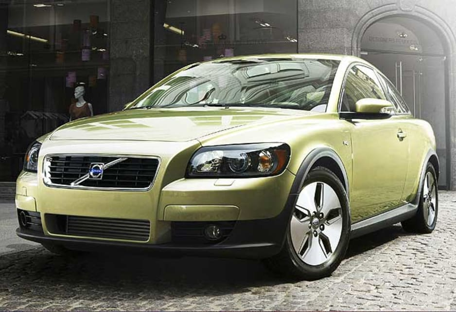 Used fuel efficient cars review: 2009 | CarsGuide