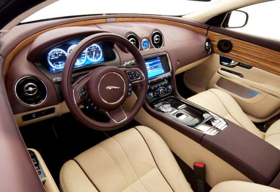 culture car to for cars xjr watch jaguar lg xj
