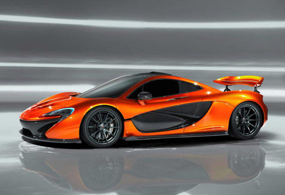 2018 mclaren p1 price. beautiful mclaren to 2018 mclaren p1 price