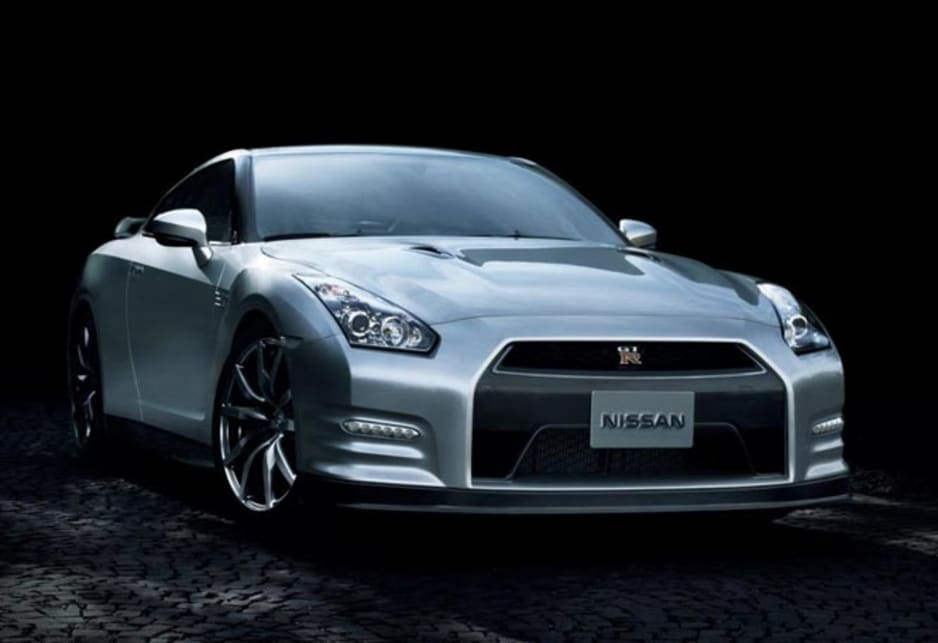 2018 nissan gt r r36 hybrid. unique hybrid coming in for the 2014 model year latest version of gtr has been  enhanced with increased performance improved ride and handling  and 2018 nissan gt r r36 hybrid