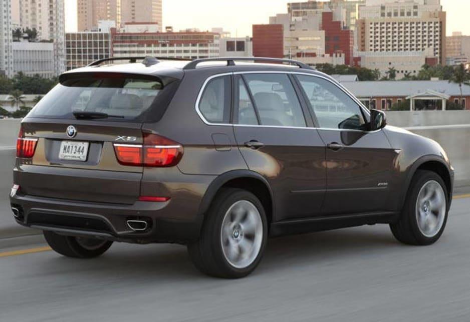 lynnwood carsforsale bmw wa in com sale m for