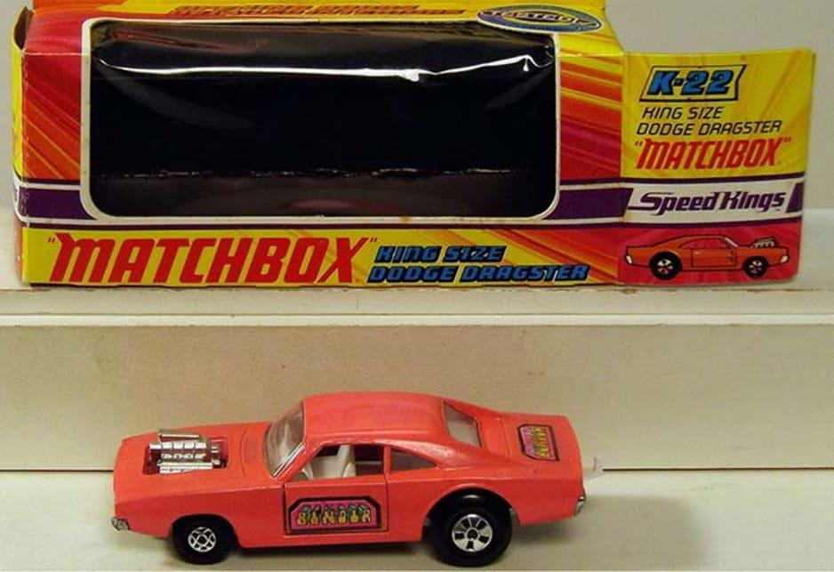 Matchbox cars toys australia 4k wallpapers for Bureau cars toys r us