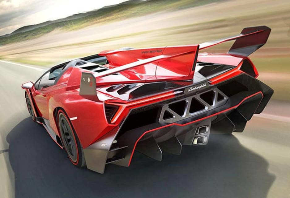 2018 lamborghini veneno price. perfect veneno on 2018 lamborghini veneno price