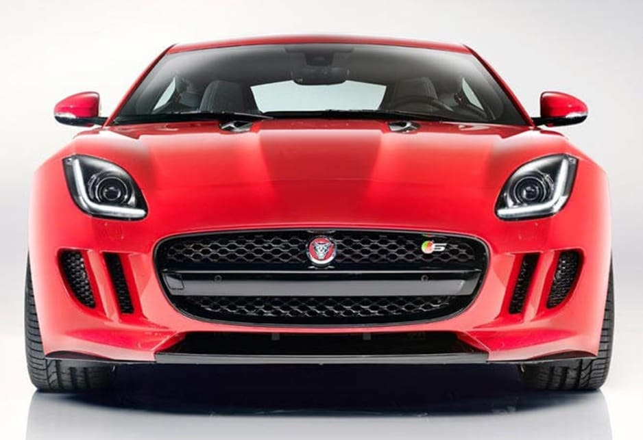 type the 152 300 f type s and the top spec 219 600 f type r. Cars Review. Best American Auto & Cars Review