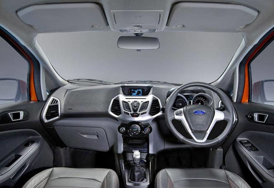 Image Result For Ford Ecosport Quote