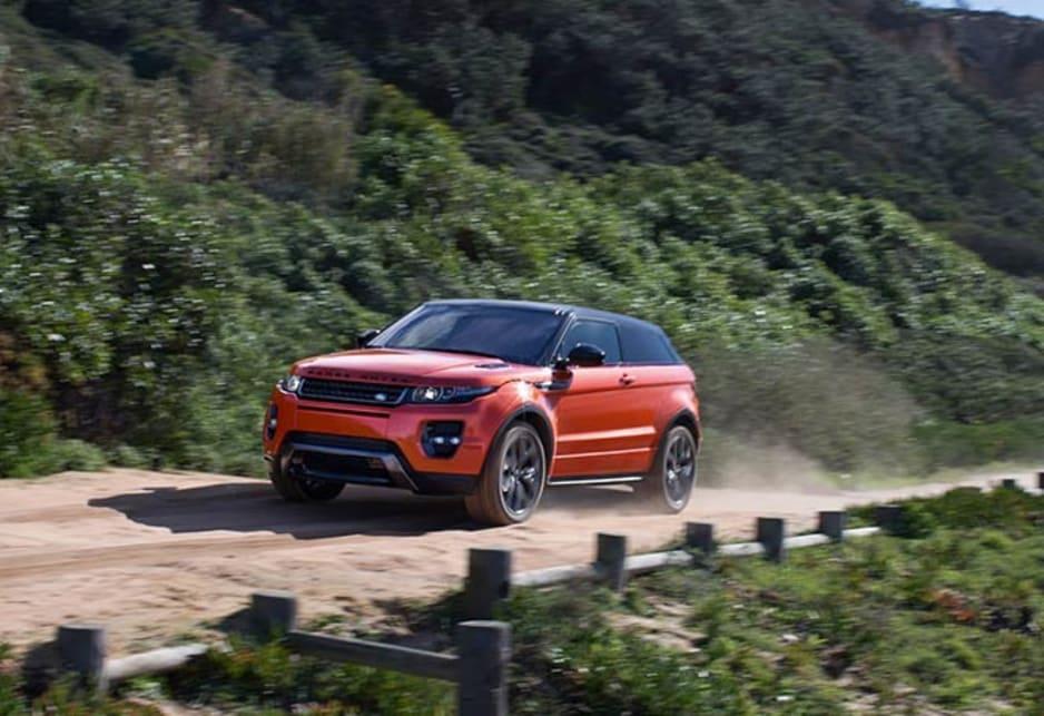 https://res.cloudinary.com/carsguide/image/upload/f_auto,fl_lossy,q_auto,t_cg_hero_large/v1/editorial/dp/albums/album-6096/lg/Land_Rover-Range_Rover_Evoque_Autobiography-_6_-gallery.jpg