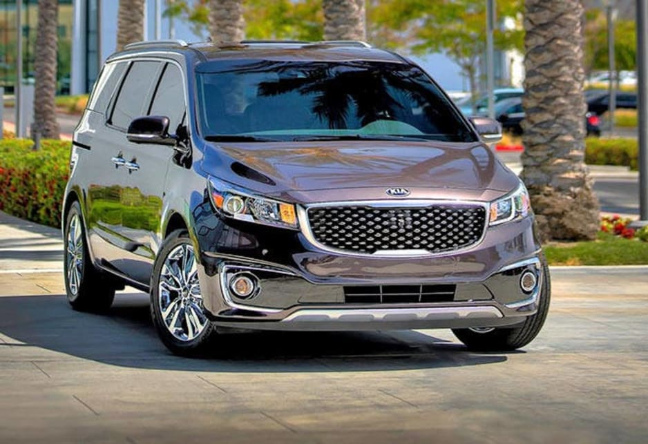2018 kia carnival. wonderful carnival to 2018 kia carnival