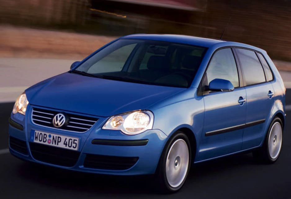 used volkswagen polo review 1996 2005 carsguide. Black Bedroom Furniture Sets. Home Design Ideas