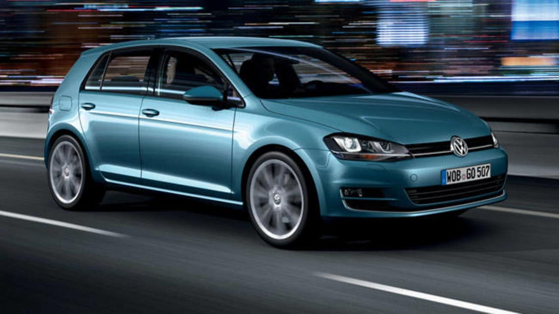 Best 10 Cars For 2013 Carsguide