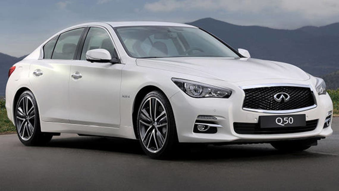 for used awd ct premium hartford ma car infiniti central available in sale infinity springfield manchester sdn