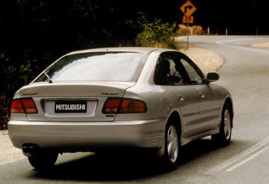 Unison Used Cars