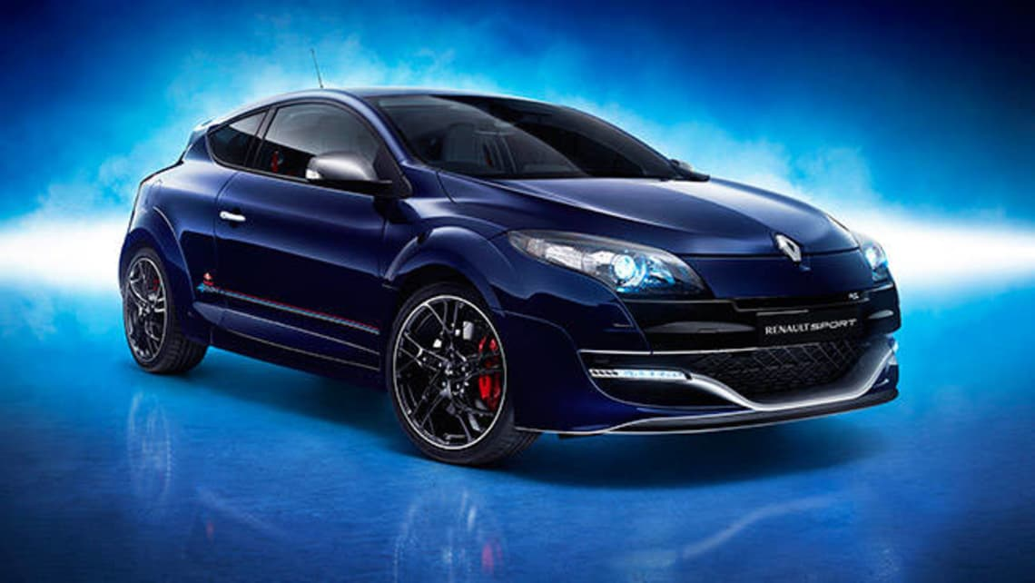 Renault Megane Rb8 New Car Sales Price Car News Carsguide