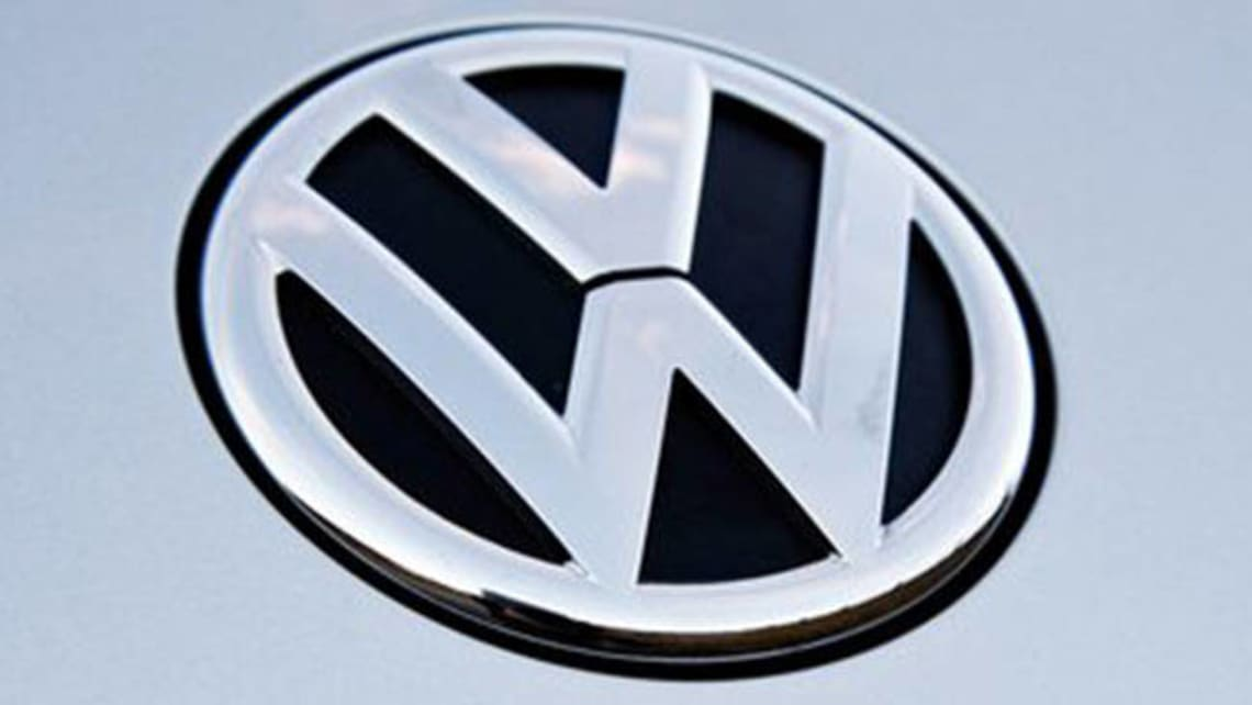 vw inaction  reliability  dent sales comment carsguide