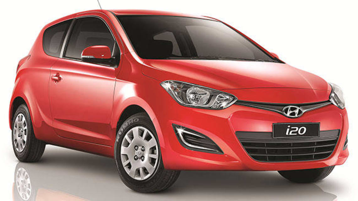 hyundai i20 active three door 2013 review carsguide. Black Bedroom Furniture Sets. Home Design Ideas