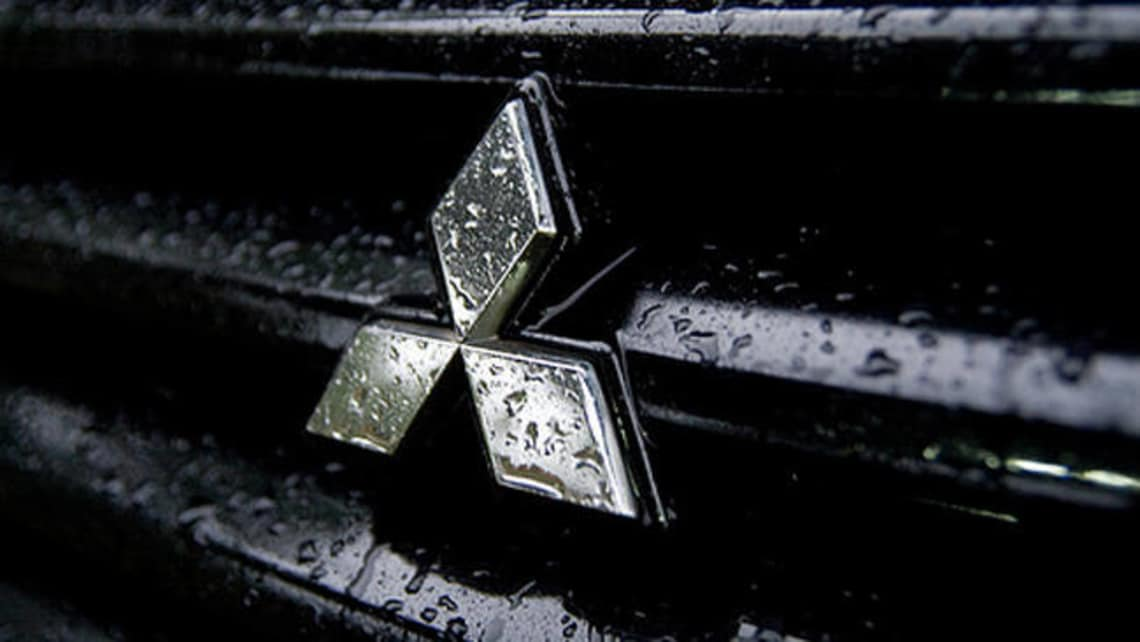 Mitsubishi Drops 10 Year Warranty Car News Carsguide