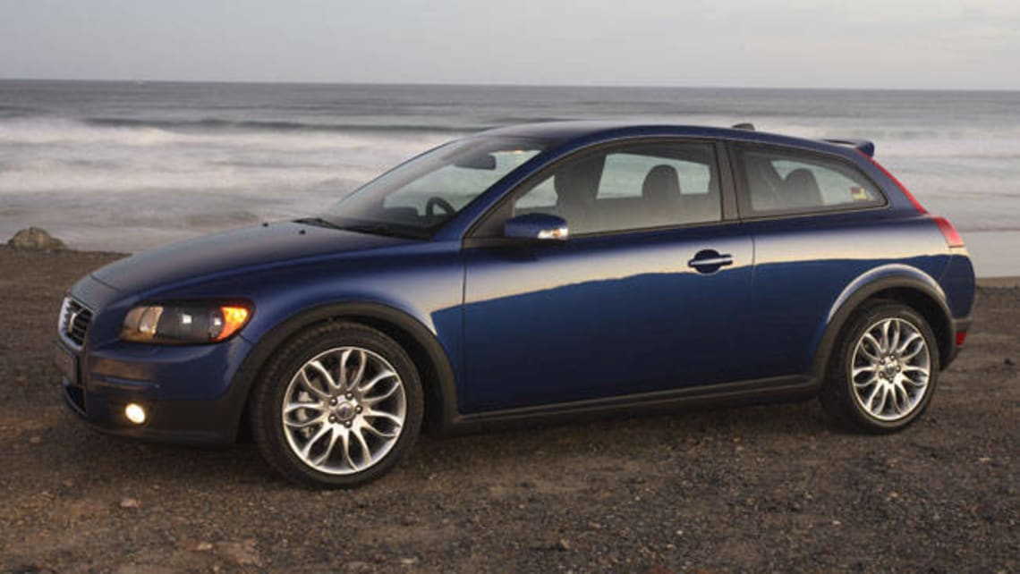 used volvos vs is which best rides volvo gearopen new