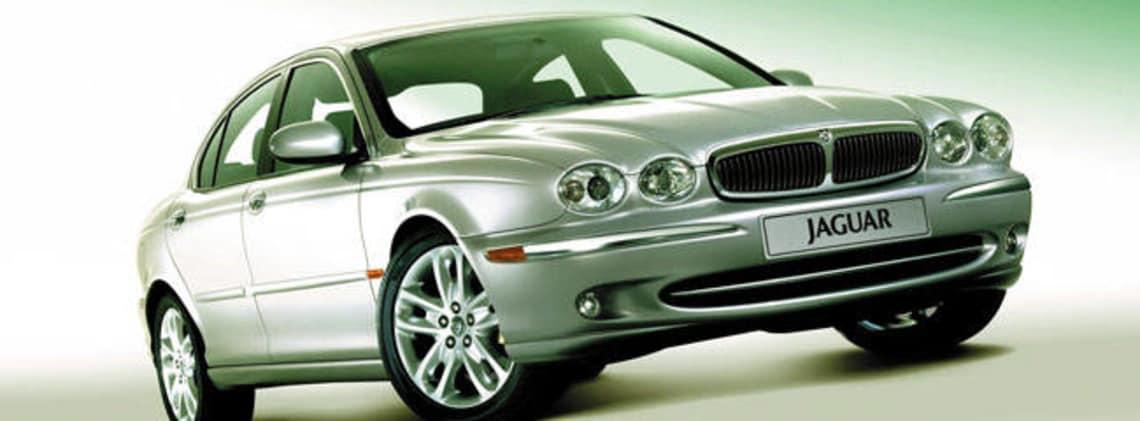 2004 jaguar x type 3.0 owners manual pdf