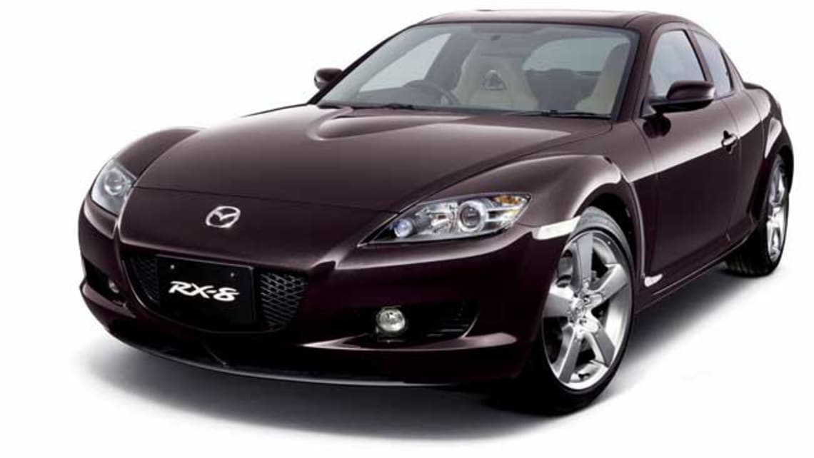 https://res.cloudinary.com/carsguide/image/upload/f_auto,fl_lossy,q_auto,t_cg_hero_large/v1/editorial/dp/images/uploads_ee2/Mazda-Rx-8-W.jpg