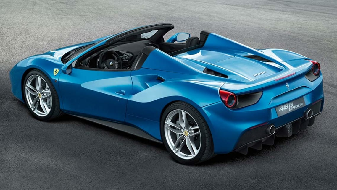 2018 ferrari portofino for sale. modren sale 2016 ferrari 488 spider inside 2018 ferrari portofino for sale r