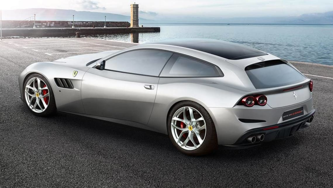 featured auction million sites disappoints worlds most ferrari valuable world yet car forbeslife the becomes s price cars allenstjohn its