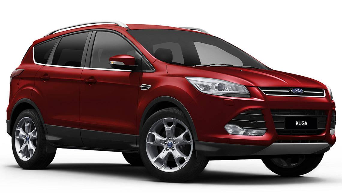 ford kuga  car sales price car news carsguide