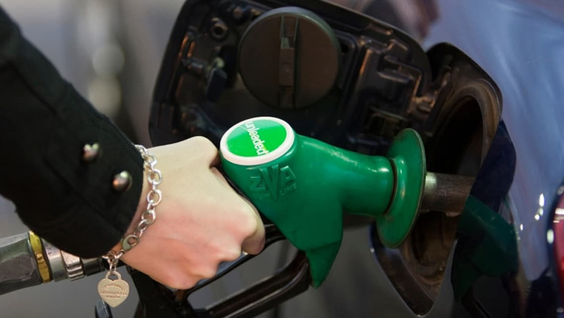 Fuel Ethanol Market 2019 Analysis and Global Outlook – Stake