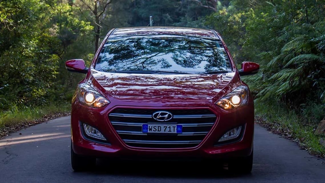 Australia sets new-car sales record in June - Car News | CarsGuide