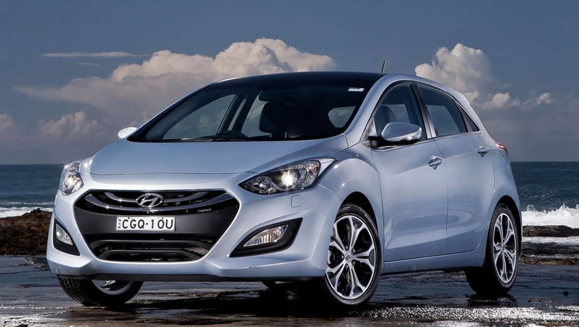 used hyundai i30 review 2012 2014 carsguide. Black Bedroom Furniture Sets. Home Design Ideas
