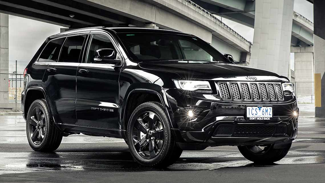 2014 Jeep Blackhawk Range New Car Sales Price Car News