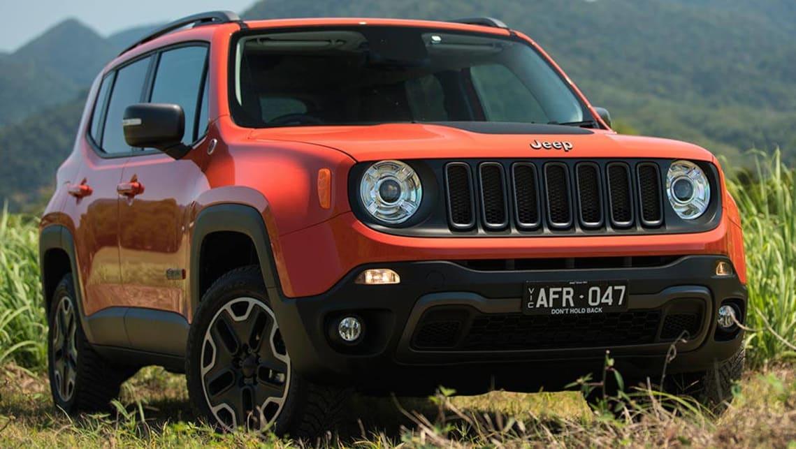 jeep 2015 renegade. 2015 jeep renegade h