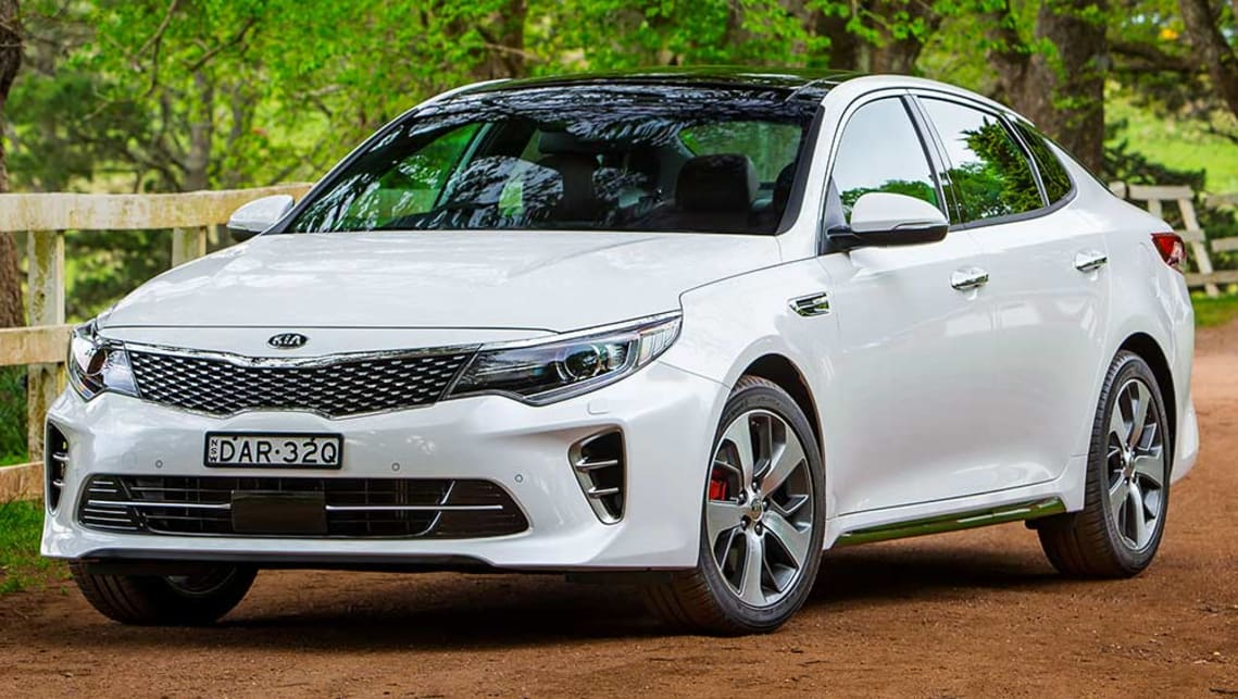 Kia Optima GT 242HP 20 turbo – Kia Optima Wiring Harnes