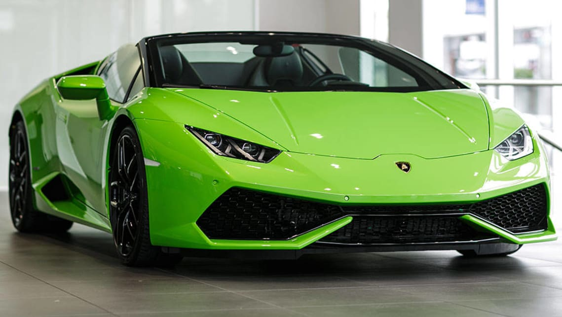 gallardo t pricegreen d green it pin i care even that price lime don s cars lamborghini purple