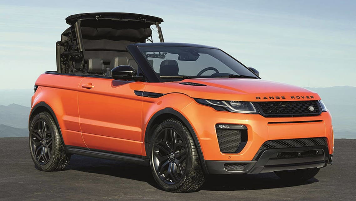 price land detail le dynamic rover preowned range convertible evoque hse landrover