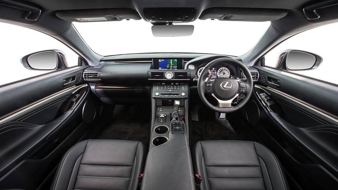 lexus rc 350 white. 2015 lexus rc 350 sport luxury rc white