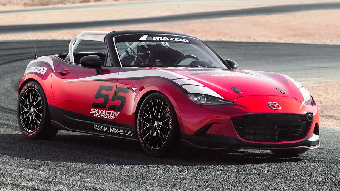 https://res.cloudinary.com/carsguide/image/upload/f_auto,fl_lossy,q_auto,t_cg_hero_large/v1/editorial/mazda-global-mx-5-cup-11.jpg