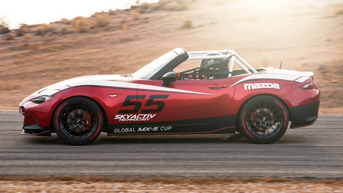 https://res.cloudinary.com/carsguide/image/upload/f_auto,fl_lossy,q_auto,t_cg_hero_large/v1/editorial/mazda-global-mx-5-cup-2.jpg