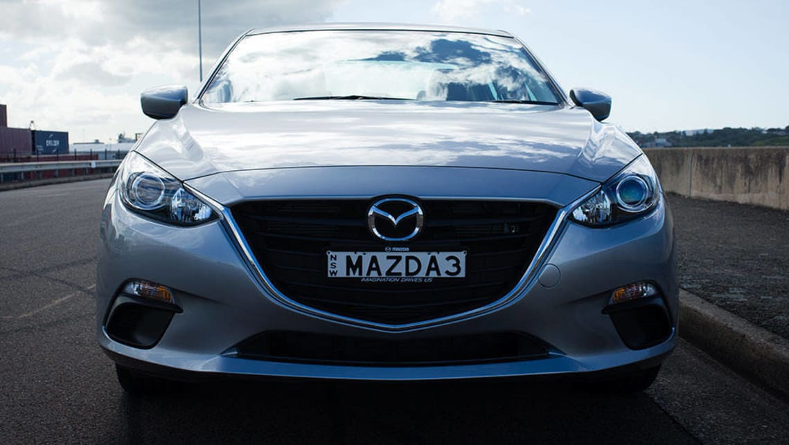sport reviews images image mazda specs and com selection amazon showing an i t have your for don dp we vehicles
