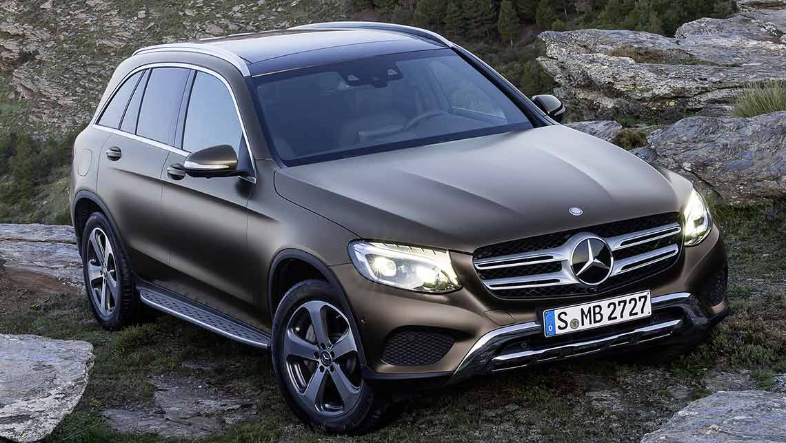 How much is a new mercedes a class mercedes benz gla for How much is a new mercedes benz